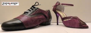 Zapatango_shoes